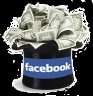 facebook-money-onlinetrziste.com