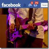 facebook-onlinetrziste