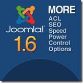 jooma-16-onlinetrziste