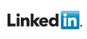 linkedin-picture
