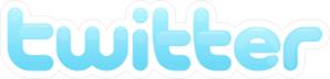 logo-twitter-300