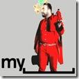 myspace-logo-225