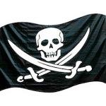 pirate150