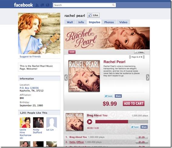 kupujte-prodajite-muziku-na-facebook