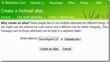 500x_hotmail_alias1