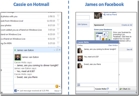 7181.Facebook-chat-now-available-in-Hotmail_thumb_7D43D7AE