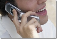Talk-Powered-Phone-500x333