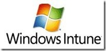 WindowsIntuneLogo_thumb