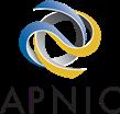 apnic-300pix