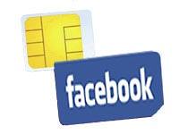 facebooksim