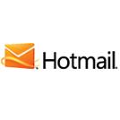 hotmail_150x150
