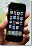 iphonejpg-f69a1f4dbd06d29a