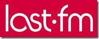 last-fm