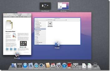 macosxlion-desktop-top