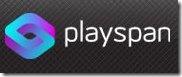 playspan-corp-home