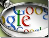 080214_google