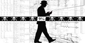 9-percent-pirate-ars-thumb-640xauto-20605