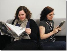 Newspaper-or-Tablet