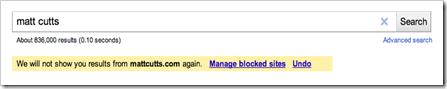 blocked_matt