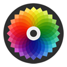 color-logo-150x150