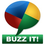 google_buzz_icon_extralarge