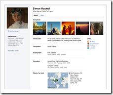 google_profiles_big