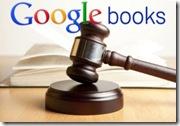 google-books-featured-300x204