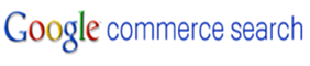 google-commerce-search-update_-logos-and-screenshots