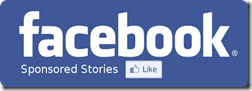 ww30-facebook-sponsored-stories