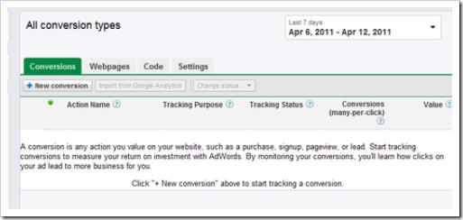 adwords-conversion-tracking-thumb-460x205-11666