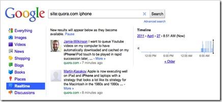 google-realtime-sources