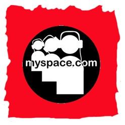 myspace-logo-red