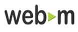 webm_logo