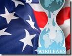 wikileaksV2