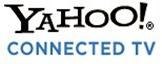 yahoo-connected-tv-logo