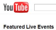 youtube-live