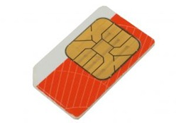 773187_sim_card