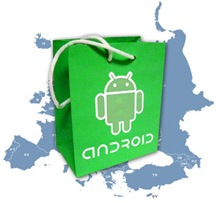 Android-Market-Security