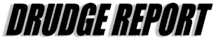 Drudge-Report-Logo