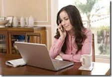 Work-From-Home-Careers