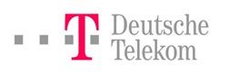 deutsche-telekom-logo_c1000_800
