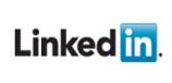 linkedin-picture-1