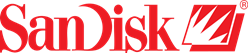 sandisk-and-sony-to-expand-memory-stick-pro-and-memory-stick-micro-formats