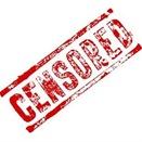 onlinetrziste-cenzura