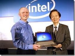 intel-ultrabook-PG55S1E-x-large