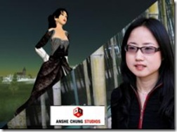 Anshe-Chung-Ailin-Graef-onlinetrziste
