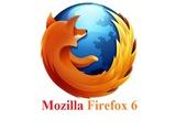 Firefox-6-onlinetrziste