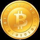 bitcoin-onlinetrziste