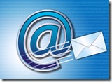 mailing-lista-onlinetrziste