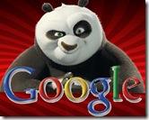 google_panda_uticaj_onlinetrziste
